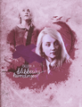 THE MAGIC BEGINS ϟ A Harry Potter Challenge » Favorite character. - luna-lovegood fan art