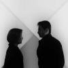 The X-Files fotografia entitled TXF