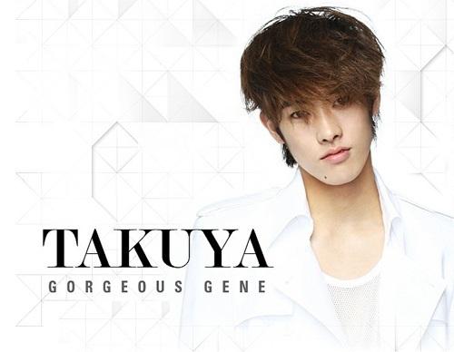 Takuya-cross-gene-31141366-500-388