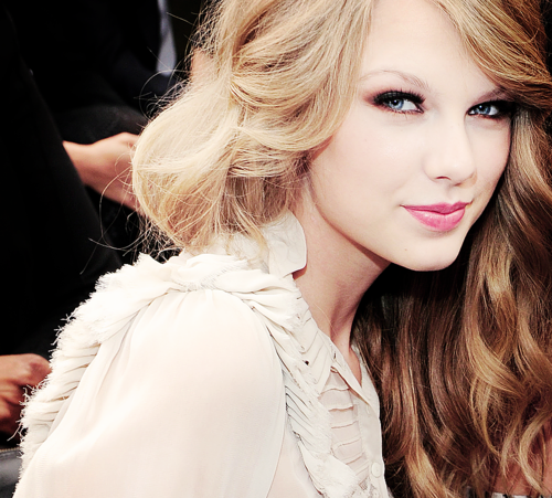 Taylor Swift images TayLor wallpaper and background photos