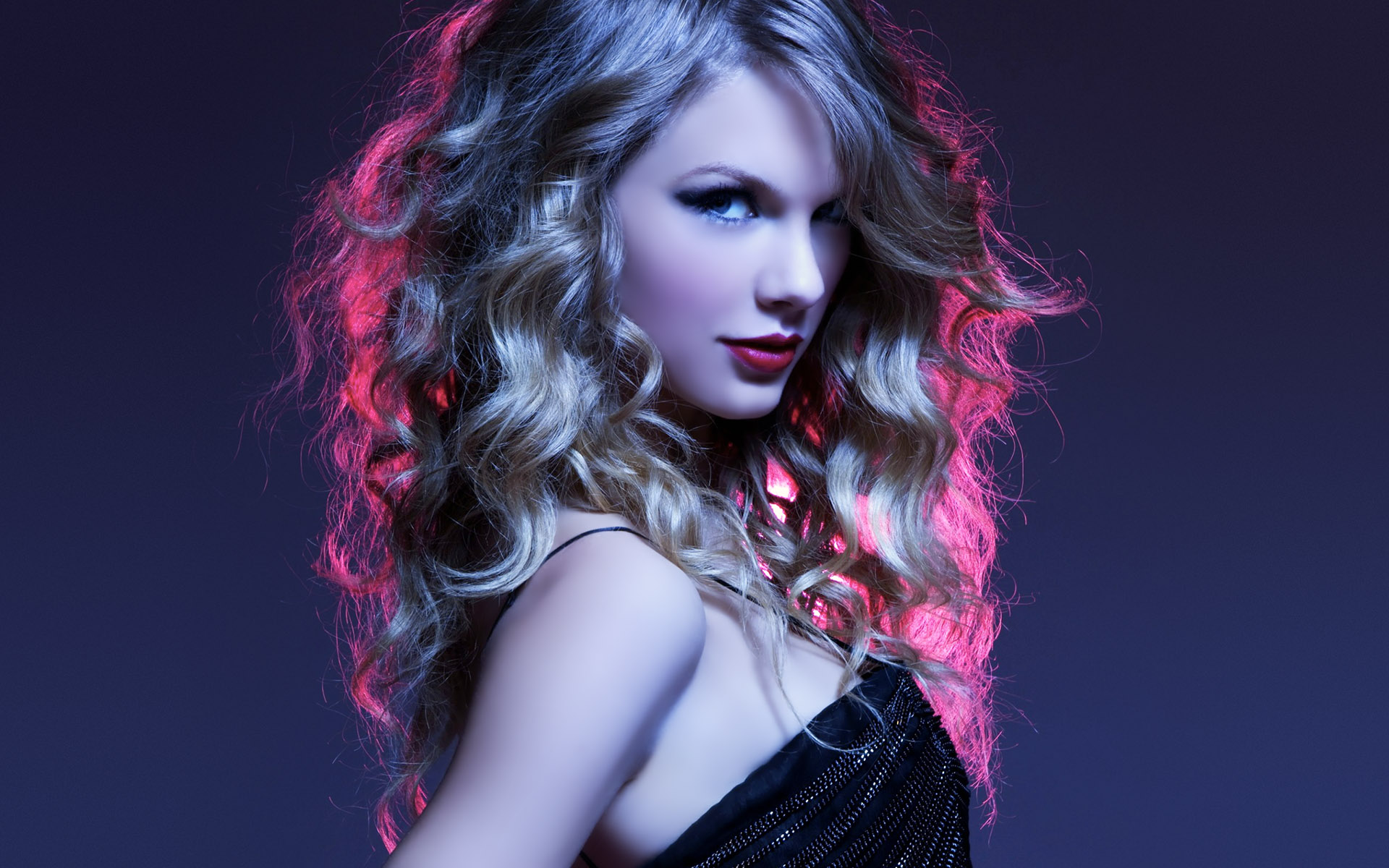 faithalia images taylor swift wallpaper hd wallpaper and background