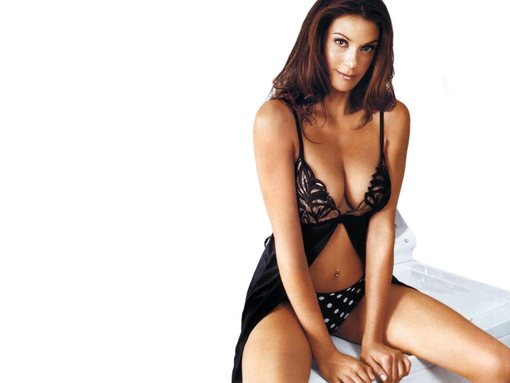 Teri Hatcher images Teri HD wallpaper and background photos (31162136)