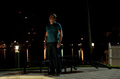 The Glades [Close Encounters] 3x01