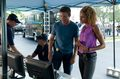 The Glades [The Breakout] 2x13