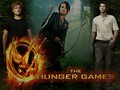 The Hunger Games - anjs-angels wallpaper