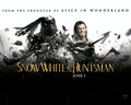 The Huntsman /SWATH