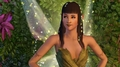The Sims 3 Supernatural Fairy
