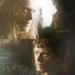Balon & Theon