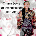 Tiffany Davis Movie Actress - steven-spielberg photo