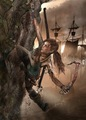 Tomb Raider 2013 - tomb-raider-reboot photo