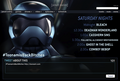 Toonami on Adult Swim - toonami photo