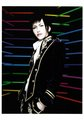 Tora [Alice Nine]