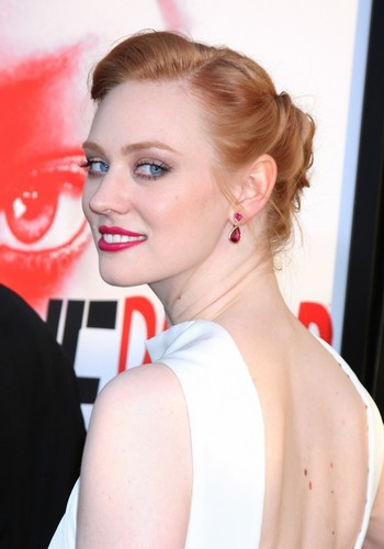 True Blood 5th Season Premiere - May 30, 2012
