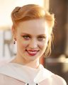 True Blood 5th Season Premiere - deborah-ann-woll photo