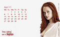 True blood calendars - true-blood photo