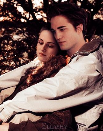 Twilight ছবি