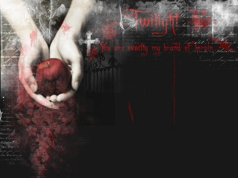 Twilight Saga Books Twilight Series Twilight Saga