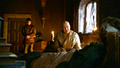 Tyrion with Varys and Podric - house-lannister photo