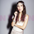 Vic 2012 Photoshoot