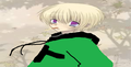 Vinland - hetalia-rp-roleplay photo
