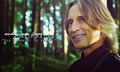 Why We Love Once Upon a Time... - rumpelstiltskin-mr-gold fan art