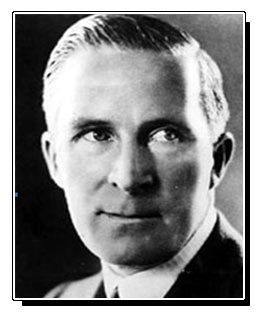 William Desmond Taylor -William Cunningham Deane-Tanner( 26 April 1872 – 1 February 1922