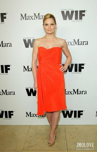 Women In Film Face Of The Future Chloe Moretz