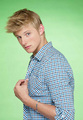 XANDER!!! - alexander-ludwig photo