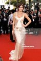 Ximen  Navarrete  in  Cannes - miss-universe photo