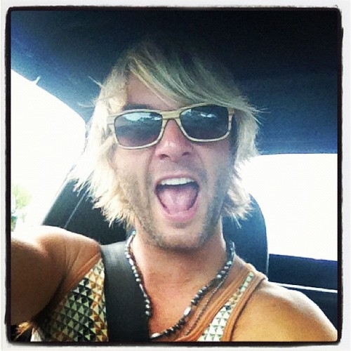 Yeah buddy! - keith-harkin Photo