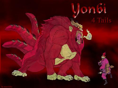 Yonbi