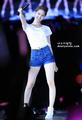 Yoona @ SMTOWN In Taiwan