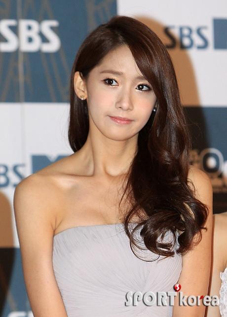 Yoona im yoona photo 31169942 fanpop