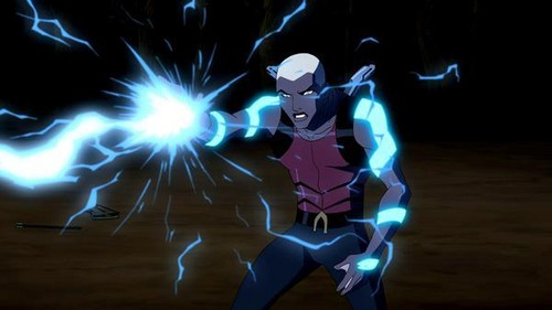Young Justice Images_08