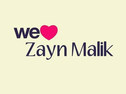 zayn malik wallpaper probably with a venn diagram titled Zayn Malik