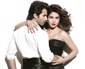 ab_s_pcorgv - shahid-kapoor-and-priyanka-chopra photo