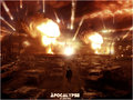 art of doom - doomsday-destruction wallpaper