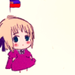 awww~ - hetalia-rp-roleplay icon