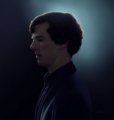 ben - benedict-cumberbatch fan art