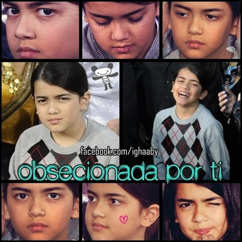 blanket - blanket-jackson Photo