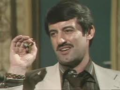 boycie - only-fools-and-horses photo