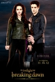 br2poster - twilight-series photo