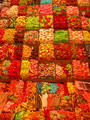 candies - candy photo