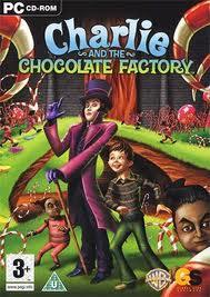 tsokolate factory