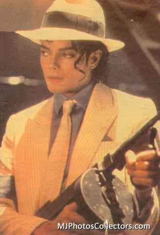 cute Michael *-*
