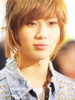 cute - lee-taemin Icon
