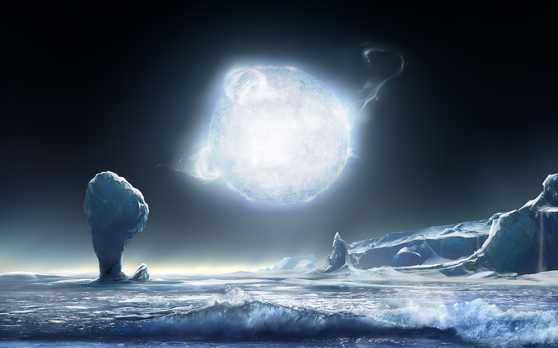 planets far - photo #8