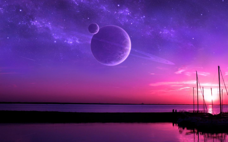 planets far - photo #4