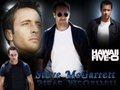 hawaii five 0 - hawaii-five-o wallpaper