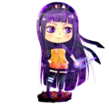 hinata - hinata photo
